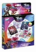 Totum Trolls 2 Diamond Painting