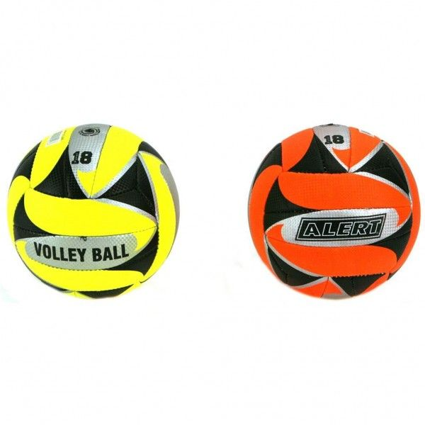 Volleybal 270 Gram 2 Assorti