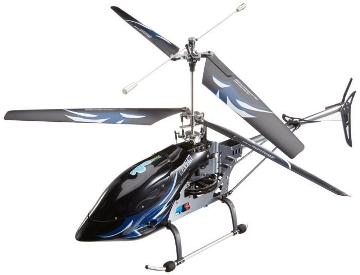 24087 Revell Helicopter