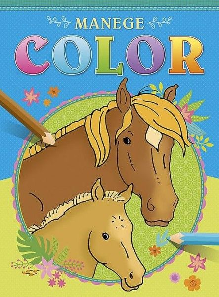 Manege Color