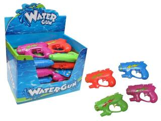Waterpistool 14 cm
